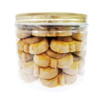 Yikowei Vegetarian Cashewnut Cookies