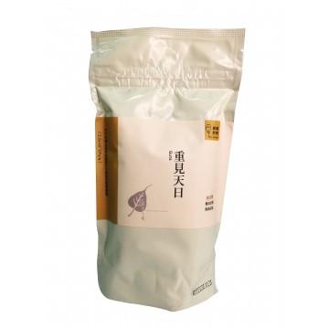 Guts (Probiotic in Cacao Powder)
