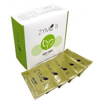 Zyme11 High Fiber Enzyme