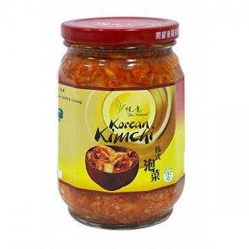 Korean Kimchi (420g)