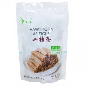 Hawthorn Sticks (260g)