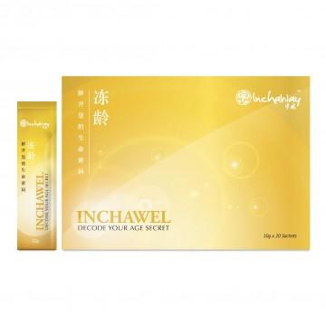 Inchaway - Inchawel
