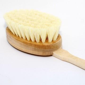 Dry Brush (1)